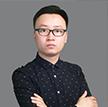 臧志远设计师