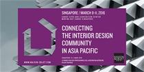 M&O巴黎展盛况回味无穷,新加坡亚洲展3月再聚!