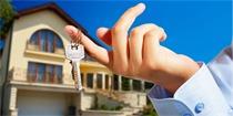 女白领月花数百不逛街不购物,在北京买下一套300万的房子!
