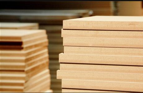 木材市场,跌宕起伏