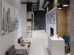 上海市室内设计师大全_上海市北欧需要设计师学室内设计装修学ai吗图片