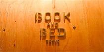 爱读书的孩子看过来!以书为主题的旅馆