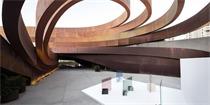 佐藤大nendo设计工作室以色列首次作品回顾展览会
