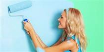 墙面掉粉怎么办 墙面粉化的处理方法