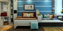 实用卧室收纳法,还你一个整洁舒适的休息空间