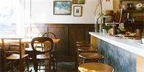 "《MONOCLE》杂志帮你""踩点""的小众餐厅 吃和玩都不撞款"