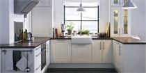 厨房朝哪个方位好 厨房方位风水禁忌详解