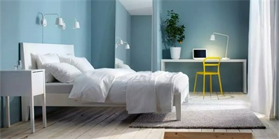新房如何装修更精致 用心装好家幸福一家人
