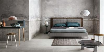 意大利CEDIT在米兰设计周推出由多位设计师合作的最新产品
