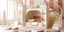 儿童床摆放风水有讲究 儿童床的摆放位置禁忌