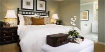 卧室怎么装修风水好 影响睡眠质量的卧室装修风水禁忌有哪些