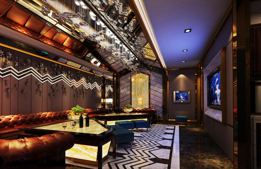 阳春东湖国际酒店