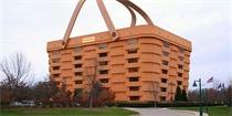 这只世界最大的篮子,最丑的大楼,终于以120万美金成功出售