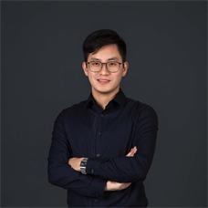 吕志升设计师