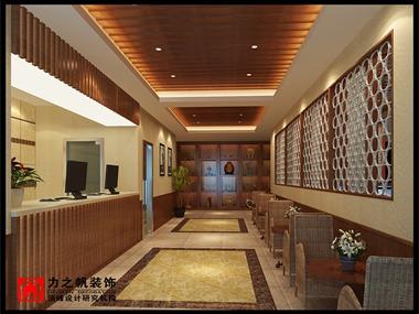 项目名称:网禾网咖项目面积:730平米设计师:居月